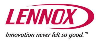 lennox gwm ie. select a brand: lennox gwm ie g