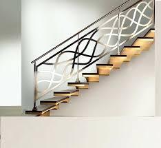 stair railing design modern interior modern stair railings staircase railing design modern stair railing design