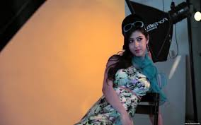 Sonarika Bhadoria Celebrities Wallpapers and Photos core.