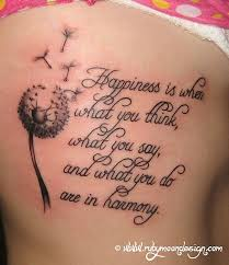 Good Tattoo Quotes Inspiration Good Tattoo Quotes About Life Love Those Funny Hot Girls Tattoo