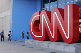 Image result for cnn anti trump