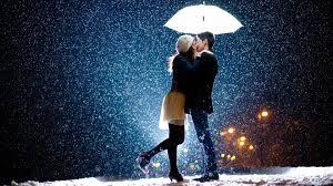 top romantic love hd wallpapers for phones