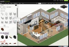 design your home floor plan easily