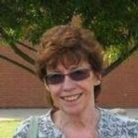 NEWCOMER FUNERAL HOME Betty M. DeRemer ( June 20, 1944 - May 11, 2013 )  Betty M. DeRemer Age 68 of Monroe, died Saturday, May 11, 2013 at Agrace  HospiceCare in Fitchburg following lengthy battle with throat cancer. Betty  was born June 20 ...
