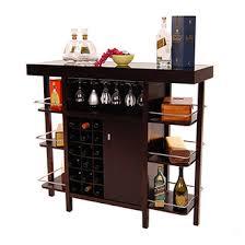 furniture bar. philmore dark oak bar furniture a