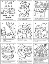 Small Picture Family Going To Church Coloring PageGoingPrintable Coloring