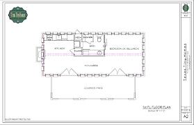 full size of dining room attractive party house plans 1 party house plans