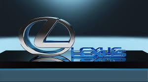 lexus logo wallpaper. Unique Logo Lexus Logo Full HD Wallpaper 1920x1080 And A