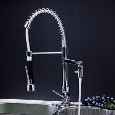 Kitchen Faucet Best Single Handle Kitchen Faucet Overstock