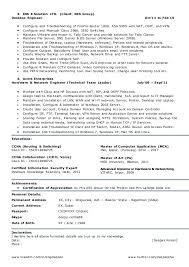Cisco Voice Engineer Sample Resume Beauteous Resume For Network Engineer L44 Network Admin Team Leader System Ad
