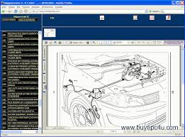 renault wiring diagrams renault wiring diagrams