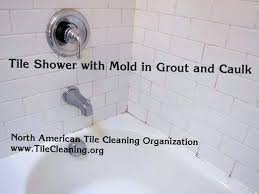 removing old bathtub caulk how to clean caulk in shower get rid of mildew in shower removing old bathtub caulk