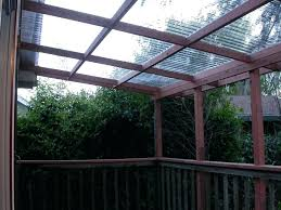polycarbonate corrugated roof panel photo 1 of 9 clear corrugated greenhouse sheets clear roofing panels 1