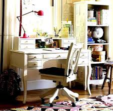 home office for small spaces. Delighful Home Create A Home Office Stylish On Regarding 18 Futuristic With Small Space  Ideas Design And 11 For Spaces