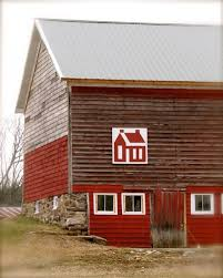 Fulton Montgomery Quilt Barn Trail - Things to do in Fulton County NY & A tourism trail that will visually connect the outdoor landscape with  unique barn squares through the region. A quilt barn square is a painted  wooden square ... Adamdwight.com