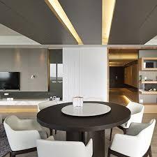 Simple Dining Room Design New Decorating Ideas