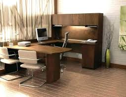 corner workstations for home office. Home Office Design Corner Desk Modern Desks For Incredible Latest Workstations O