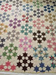 179 best Scrap quilts images on Pinterest | Jellyroll quilts ... & Posts about Quilting on The Plain Needlewoman Adamdwight.com