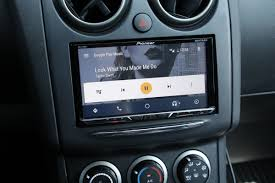 pioneer apple carplay. i found that both carplay and android auto ran well on the pioneer 2330nex, encountered no issues with either during many hours of extensive testing. apple carplay