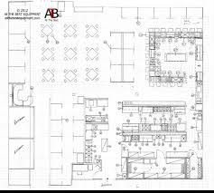 oval office floor plan. Where In The White House Is Oval Office Floor Plan O