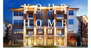 apartment website design. The Management Group Website -\u0026nbsp;best Property Designs Apartment Design