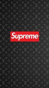 Supreme Apple Watch Wallpapers ...