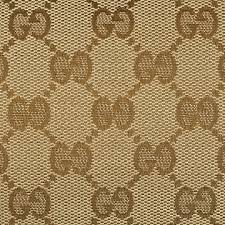 Gucci Pattern Extraordinary Gucci Information Guide