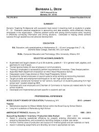 Essays Asian American Writers Workshop Payroll Specialist Resume