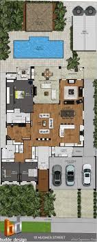 Home Design 3d Outdoor & Garden-planner New Home Decor | House ...