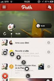 151 best UI / UX images on Pinterest | User interface design, Info ...