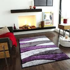 grey and purple area rugs black brown rug
