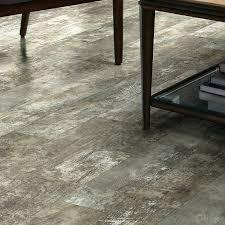 stately select 6 x vinyl plank stone look flooring stony oak grey floors in uptown