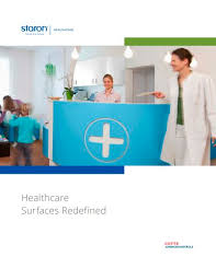 Staron Color Chart Staron Healthcare Brochure Staron Pdf Catalogs