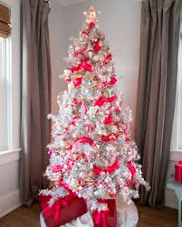 ... | Shop All Silver Christmas Trees