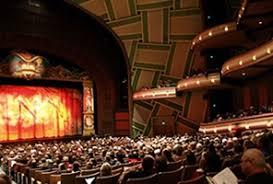 Hult Center Eugene Oregon Seating Chart Promoters Guide Silva Concert Hall Hult Center For The