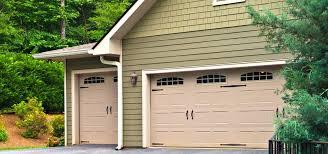 chamberlain smart garage hub smart garage door opener review sebring design build