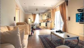 Paint For Living Room Ideas Set Cool Inspiration Design