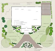 Small Picture Raised Vegetable Garden Design Australia Garden Design Garden