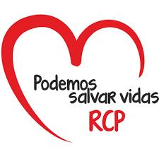 Resultado de imagen para rcp basico