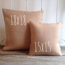 Enchanting Canvas Pillow Cover Hobby Lobby Pics Inspiration