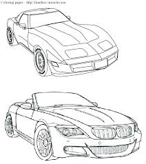 disney cars 2 coloring pages cool cars coloring pages cool car coloring pages cool cars coloring disney cars 2