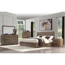 Best Modern Bedroom Furniture Delectable Bed Sets For Sale At The Best Prices Searching Austin Gray Llc RC