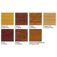 Cabot S Timber Colour Chart Decking Coatings Exterior Woodcare Woodcare Direct