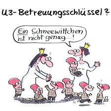 Pin Von Claudia Schulz Auf Tagesmutter Witze Für Kinder