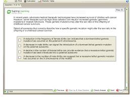 Print Calculator Periodic Table Question 14 Of 15 ... | Chegg.com