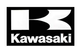 Kawasaki City   Lancaster and Irving, TX   Kawasaki City is your ...