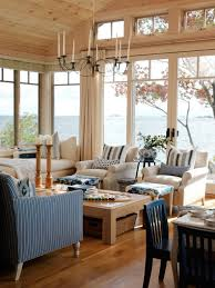 coastal living rooms design gaining neoteric. Coastal Condo Decorating Ideas: Living Rooms Design Gaining Neoteric T