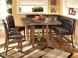 dining room bench walmart. medium size of kitchen:6 kitchen table set finleyhomepalazzo6piecediningsetwithbench finley home palazzo 6 piece dining room bench walmart