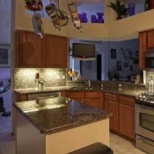 interior cabinet lighting. LED Cabinet Lighting Interior