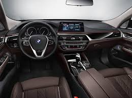 2018 bmw 6 series.  2018 2018 bmw 6 series gran turismo revealed due for australia this year inside bmw series o